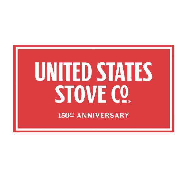 John Voorhees, US Stove company