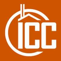André Bidaud, ICC Cheminée